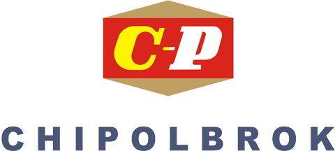 CHIPOLBROK - Chinese-Polish Joint Stock Shipping Company